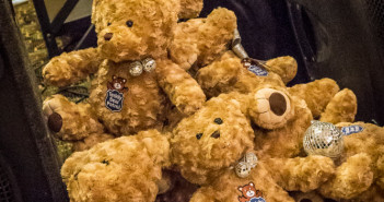 teddybearball-1