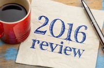Marekuliasz / Shutterstock.com