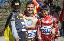 superherofunrun-26
