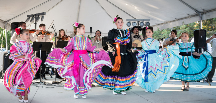 hispanicfest17-16