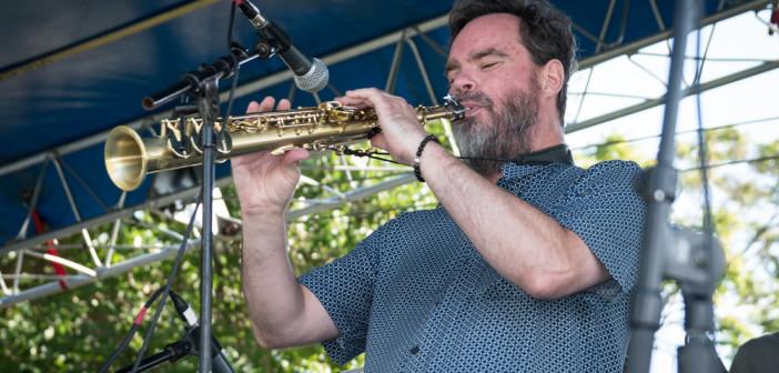 jazzfest17-6