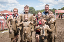 warriordash17-13