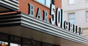 501-restaurant
