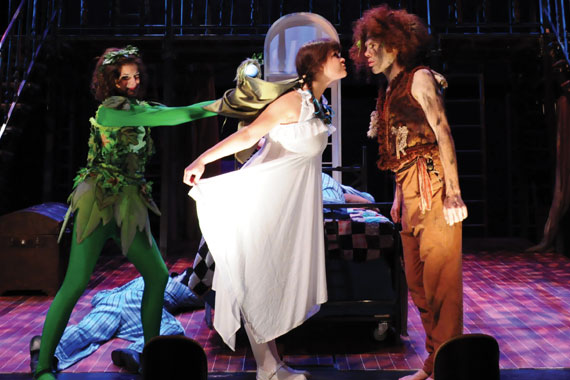 flint-youth-theatre