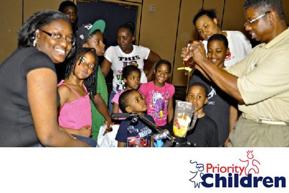 priority-children
