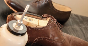 cobblers-tale