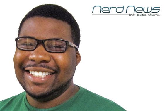 nerd-news