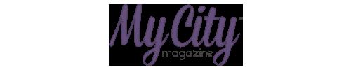 registration-logo