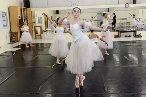 young-peoples-ballet