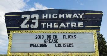 brick-flicks