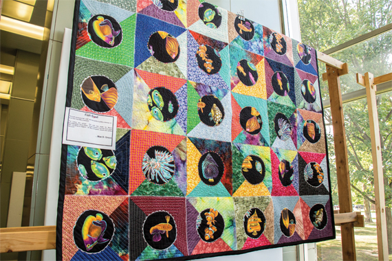 festival-of-quilts