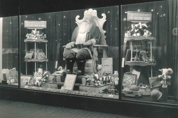 christmases-long-long-ago