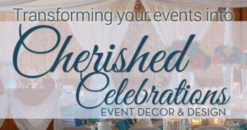 cherished-celebrations