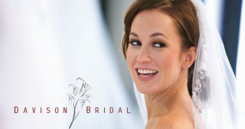 davison-bridal