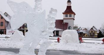 frozen-fun-in-frankenmuth-1