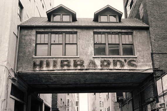 hubbard-supply-company-1