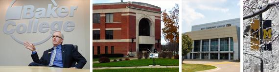 Baker College Reviews, Financial Aid, FAFSA/Federal School ...