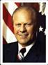 President_37