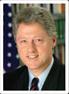 President_41