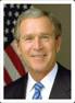 President_42