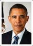 President_43
