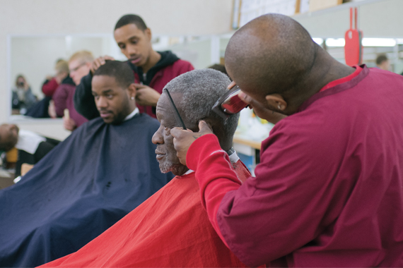 barber-college-1