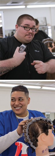 barber-college-2