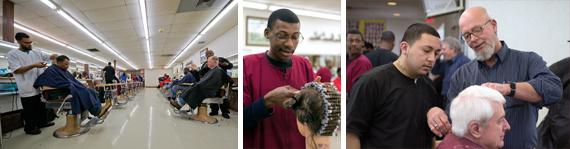 barber-college-3