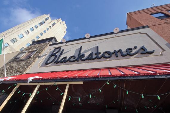 blackstones-1