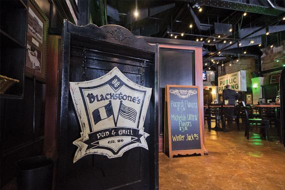 blackstones-3