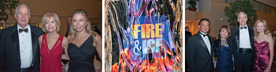 fire-ice-2