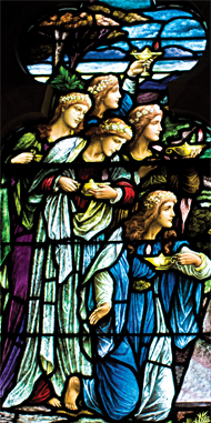 stained-glass-2