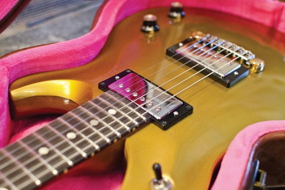 GuitarMAIN