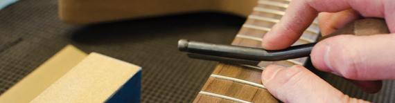 GuitarPOST