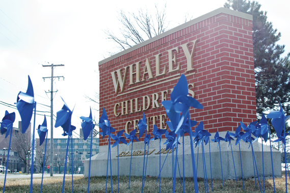whaley-01