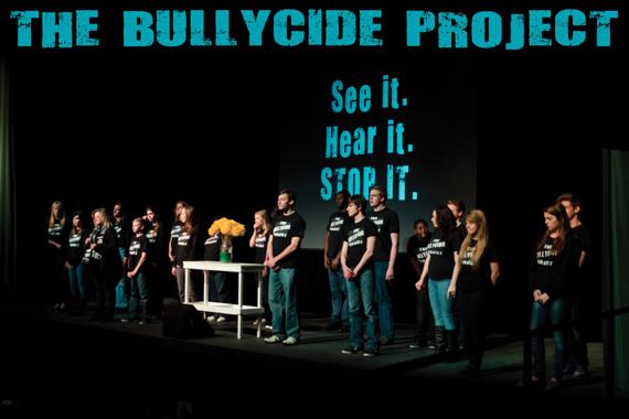 bullycide-1