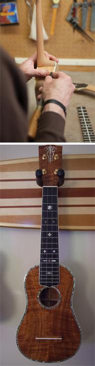 ukulele-2