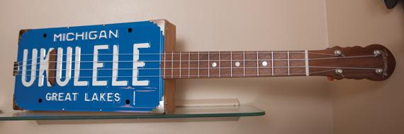 ukulele-3
