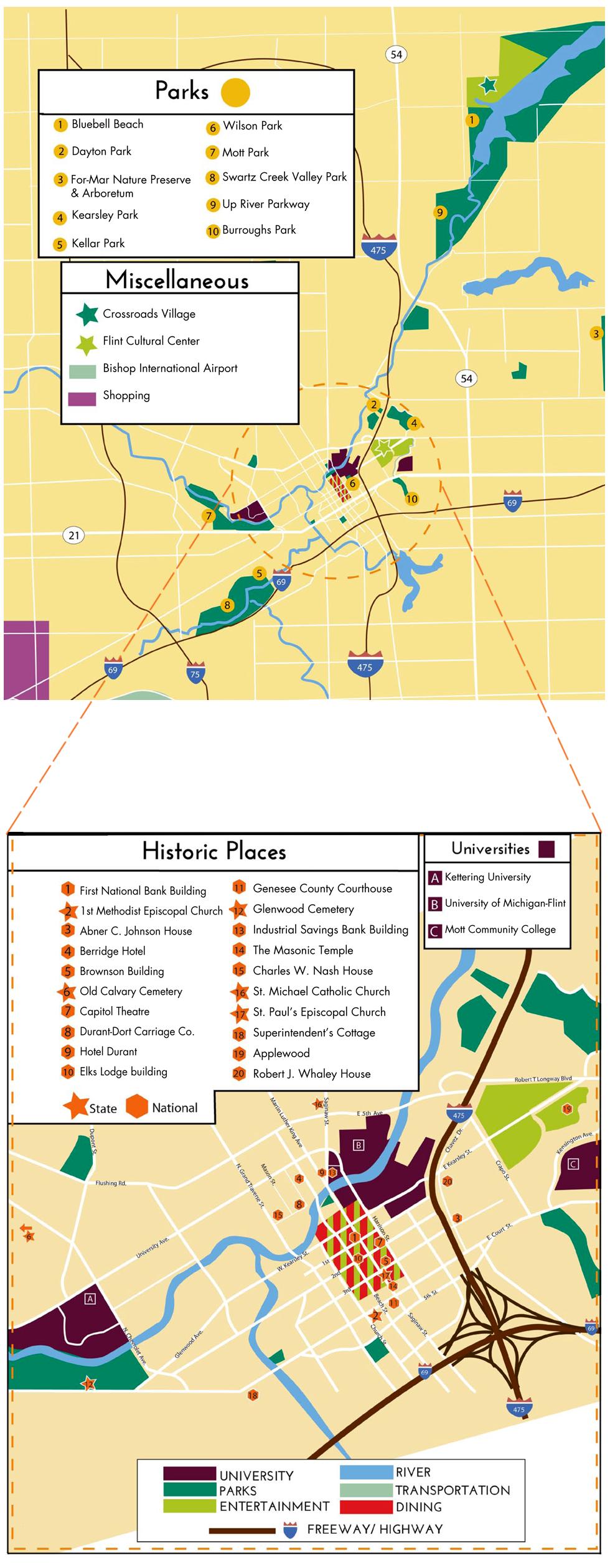 0814_flintcitymap