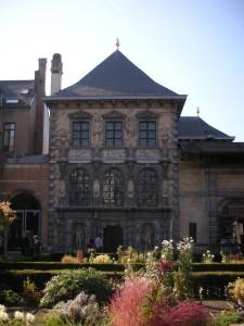 Rubens_House