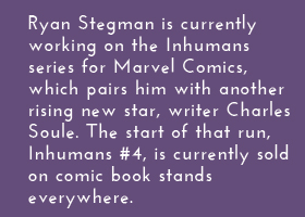 comic-guy-stegman-call-out
