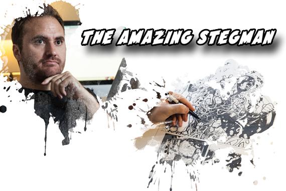 stegman-11-header