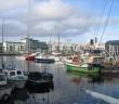 Galway_Harbour_2007