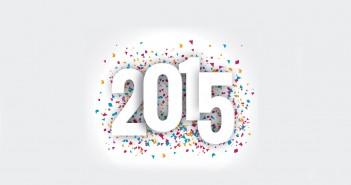 finc-1-2015