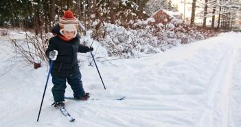 ski-032015
