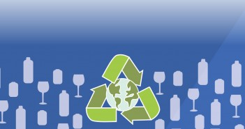 recycle-042015