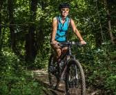 Feel like a Kid again — Ride a Bike!