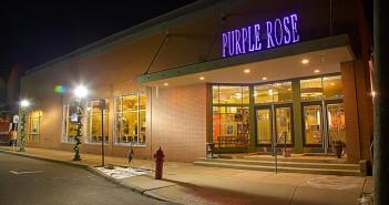 purplerose-3