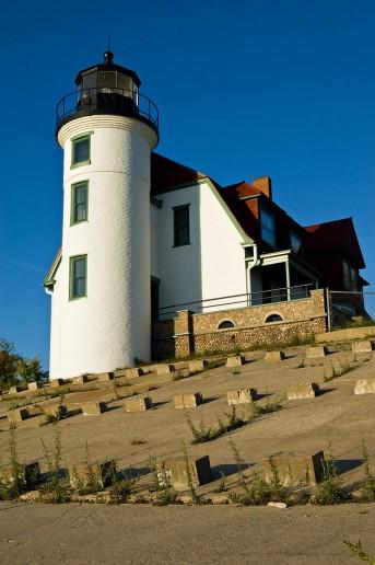 Point_Betsie_Lighthouse_2