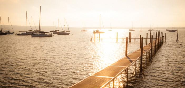 TC_Morning West Bay